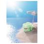 Dr.Ci:Labo 新品!沁涼海洋膠原蘆薈露  力抗豔夏空污 倍速鎮定日曬肌