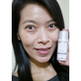 【保養】寶拉珍選PAULAS' CHOICE  全效柔敏舒緩菁華液 全面開啟修護肌膚模式