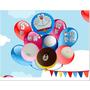 ◊ 五款韓系熱賣氣墊粉餅 評比 ➩ 熱門聯名款 熊大 MISSHA 、 哆啦A夢 APIEU、太陽的後裔 宋慧喬 LANEIGE、來自星星的你 全智賢 IOPE、韓妞指定購買 eSpoir