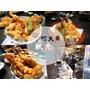 「旅遊」日本東京推薦必吃美食。到淺草就是要來一碗天丼❤下町天丼 秋光