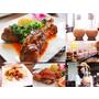▌食記▌宜蘭蘇澳奇麗灣珍奶文化館❤有吃有逛還有好喝的燈泡奶茶❤❤親子同遊好去處❤❤