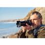Sony 全新25倍光學變焦蔡司鏡頭 Sony RX10 III景物「近」收眼底!