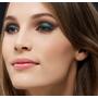 香緹卡2016夏季彩妝新品將於2016年6月1日正式上市