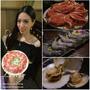♥新北新莊火鍋♥有機食材吃得健康更安心~喜園風味涮涮鍋(獎)