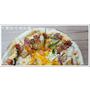[食.台北士林劍潭] IPIZZA  愛披薩 平價手工披薩 c/p值高的創意口味pizza