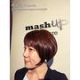 剪染髮(體驗)mash up haircare 沙龍