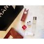 Skincare | SKⅡ 青春經典小資女組合, 四大經典產品一次Get !