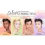 彩妝   2016 美國美妝潮流 Color Correcting 膚色修正產品四大品牌小評比