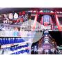 「旅遊」日本東京自由行❤五天四夜行程分享(上)雷門、仲見世通、淺草寺、阿美橫町、晴空塔