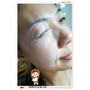 露得清「深層淨化保濕卸妝油&深層淨化亮白卸妝油」韓國進口,媲美專櫃品牌!卸除頑妝,還原淨透裸肌!