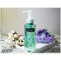 ♥小資女專屬快速卸妝推薦♥Neutrogena露得清。深層淨化保濕卸妝油