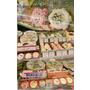 [京站 Amandier雅蒙蒂法式甜點]周年/母親節首選~客製照片馬卡龍蛋糕