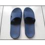 【333家居鞋館】Fun Plus認真系列室外休閒拖鞋(藍/L)~有穿過才感受到的舒適