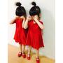 日本超人氣雙胞胎,想幫孩子做造型就參考他們吧~