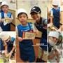 [懶人包]南台灣兒童~小小職業體驗營大蒐集 [2]