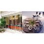 民生社區最時髦的餐廳!吃的到生蠔配香檳的Oyster Bar!