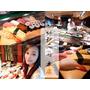 「旅遊」日本東京推薦必吃美食。新宿平價壽司❤野郎壽司 本店