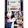 【MEKO 鑫源美妝】韓國BIO Nail 光療美甲組❤非常划算的光療組合,讓妳輕鬆美甲不求人