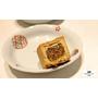 【伴手禮-中山區】好吃美味的土鳳梨伴手禮【鳳梨酥】,台北新選擇!