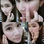 【彩妝】♡Visee純真唇頰彩♥2016化妝包內特別推薦款!!!!!必買!!~!必敗~~!!♫♪♫♪