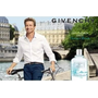 Givenchy紀梵希 2016「都會紳士淡香水 巴黎假期」 詮釋高品味男人的巴黎風悠然魅力