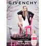 Givenchy紀梵希 宮廷玉露玫瑰淡香水 融入清新綠茶的前衛東方玫瑰香調