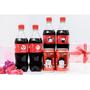 2016母親節│Coke可口可樂 母親節送禮不用愁!一瓶「可口可樂」幫你創意說感謝