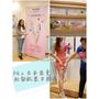 【活動】 ♪保養是女人最幸福的事之日本亞曼啟動肌原力講座♥