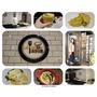 【高雄∣LA COOK楽料理】跟著型男主廚學做菜,3小時學完4道菜,燃起自己動手做菜的料理魂