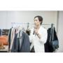【活動】社會新鮮人求職穿搭講座