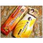 來自日本樂敦製藥~「50惠養潤豐澤系列」: 養潤豐澤洗髮乳-滋養型+養潤豐澤養髮精華