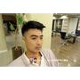 《分享台北東區染髮剪髮》Moon Hair Studio 月穆髮型藝術︳設計師推薦~敦化捷運站3號出口