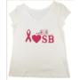 乳癌防治公益活動-粉紅海綿寶寶限量商品義賣