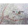 二訪巴黎.自助一點也不難~《A機票地圖住宿》前置作業、工具、實用資訊