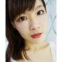 【美妝】COCO精萃釉色唇筆#214 入手第一支經典COCO CHANEL唇膏!!!