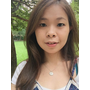 [中山南西商圈][頭髮]PARTOUT帕朵專業髮型沙龍_美髮沙龍一級戰區的超推店家