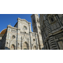 Firenz---翡冷翠,如畫如詩的城市