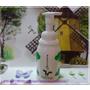 ♡♡活力綠潤波1/2全脂牛奶制菌沐浴慕絲:沐浴產品的新選擇♡♡