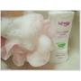 【保養】Saforelle絲膚潔® 沐浴露,給私密肌膚最極致的呵護