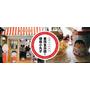 全球第一家櫻桃小丸子爆米花店來台~就選在文青最愛的永康街!