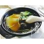 [台北] 高貴又頂級的台北魚翅餐廳『鼎極魚翅餐廳』
