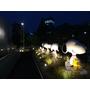 日本六本木-Snoopy期間限定博物館