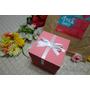 愛禮物驚喜禮物盒DIY材料包-手工卡片,傳遞送禮人的心意,讓收到的人驚喜且感受幸福的獨特禮物