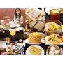 ▌美食▌平價美味的聚餐好所在❤京龍港式飲茶/港式點心❤新竹餐廳❤