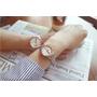 【穿搭配件】Ernest Borel 瑞士依波路表160周年情侶紀念腕錶,給愛情刻畫下最浪漫的永恆~