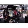 Givenchy紀梵希 化身精品移動彩妝師 為您量身打造最自信的時尚完美妝容