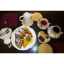 貴婦下午茶推薦- Sigrid咖啡,日式尊榮級服務品質,商務人士聚會包場專屬餐廳,第一次約會餐廳
