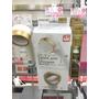【✈2015京阪神賞楓趣】ARROMIC SSK-24N白x金蓮蓬頭入手。節能省水的超細密水珠