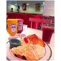 【台北市.大安區】東區美式歡樂氣氛餐廳YumYum Deli