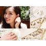 ▌飾品▌(文末優惠折扣碼)戴上質感歐美純銀輕珠寶❤Soufeel 索菲爾珠寶❤❤❤戒指/耳環系列首飾❤
